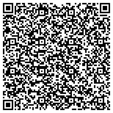 QR-код с контактной информацией организации Детский городок, Детский развивающий центр
