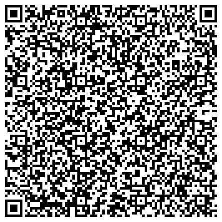 QR-код с контактной информацией организации КӨКІЛ (дошкольный образовательный центр), ТОО