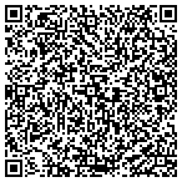 QR-код с контактной информацией организации Palitra IZO (Палитра ИЗО), ИП