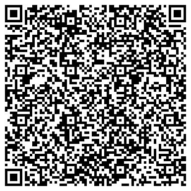 QR-код с контактной информацией организации Creator New Product Development Agency, ТОО