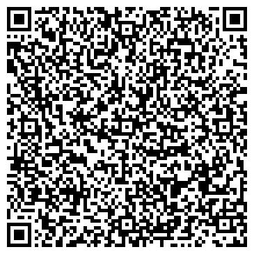 QR-код с контактной информацией организации Sun City Co (Сан Сити Ко), компания