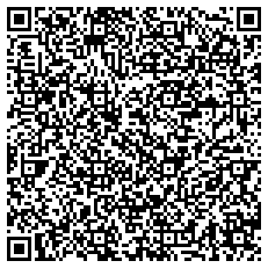 QR-код с контактной информацией организации Келешек Учебно-образовательный центр, ИП