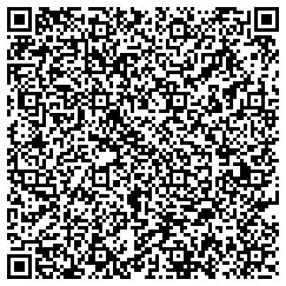 QR-код с контактной информацией организации Леди Пипита (Lady Pipita). Артстудия живописи и дизайна, ИП