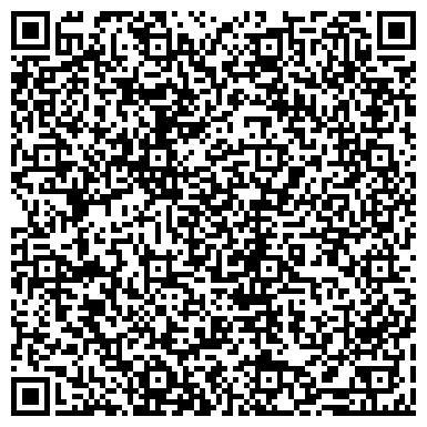 QR-код с контактной информацией организации Фотошкола Сергея Варыгина, ИП