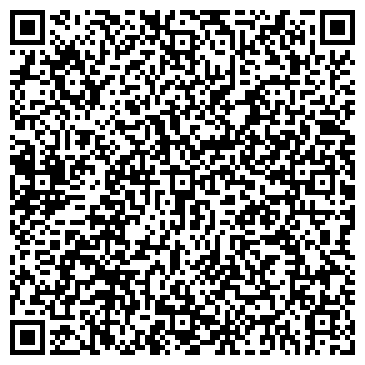 QR-код с контактной информацией организации Студия VM (Студия ВМ) Фотошкола , ИП