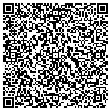 QR-код с контактной информацией организации 717 Фитнес-Клуб, ТОО