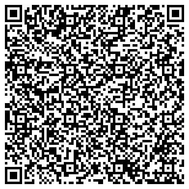 QR-код с контактной информацией организации Yoga 23 (Йога 23), ИП