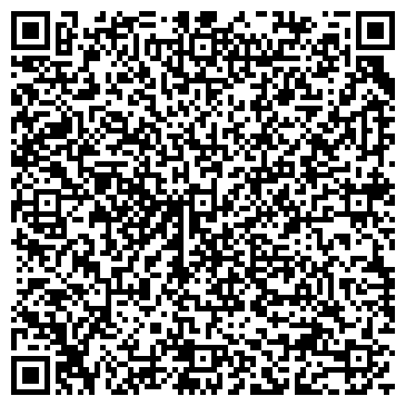 QR-код с контактной информацией организации BATTLER Club (Батлер клуб), ТОО