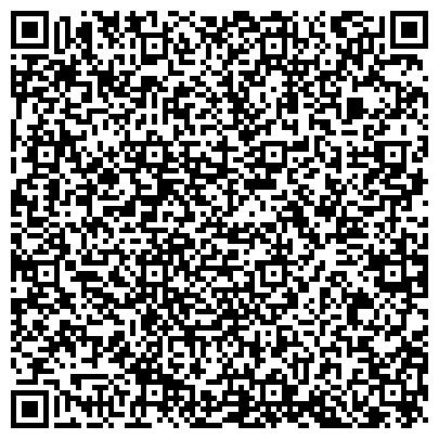 QR-код с контактной информацией организации Football.kz (Футбол Кз), ТОО Школа обучения футболу