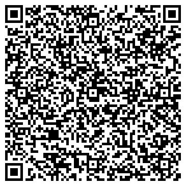 QR-код с контактной информацией организации Iskrateling (Искратилинг), ТОО