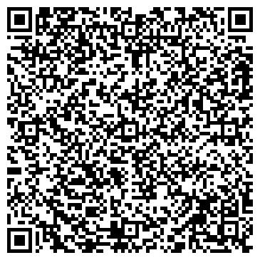 QR-код с контактной информацией организации Emergency Prepare Solutions, ТОО