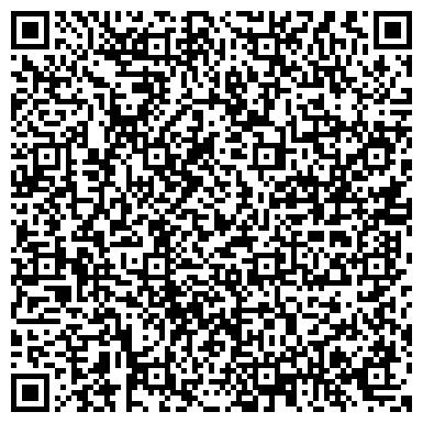 QR-код с контактной информацией организации Восток-Проект LTD