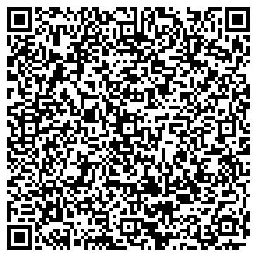 QR-код с контактной информацией организации Denkerst (Денкерст), ТОО