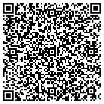 QR-код с контактной информацией организации Торгцентр.кз,ИП