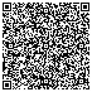 QR-код с контактной информацией организации Промальп Казахстан, ТОО