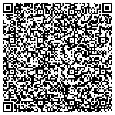 QR-код с контактной информацией организации Институт профессиональных бухгалтеров и аудиторов, ГП