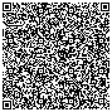 QR-код с контактной информацией организации International school of fast reading (Интернешнал скул оф фаст ридинг), Международная школа скорочтения, ТОО