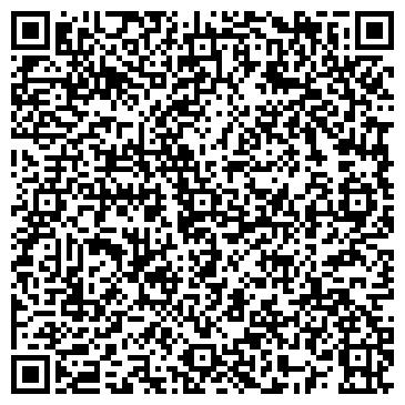 QR-код с контактной информацией организации ACC Group Expert (АСС Груп Эксперт), ТОО
