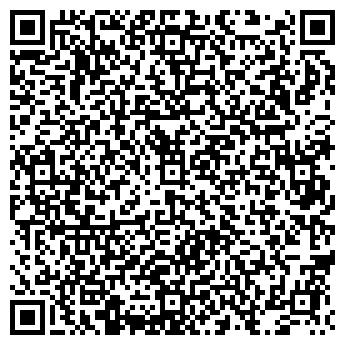 QR-код с контактной информацией организации Азбука Учета, ИП