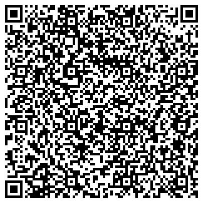 QR-код с контактной информацией организации ВЫСШАЯ ШКОЛА ЭКОНОМИКИ ИНСТИТУТ ПРОФЕССИОНАЛЬНЫХ БУХГАЛТЕРОВ И АУДИТОРОВ, ТОО