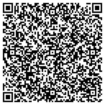 QR-код с контактной информацией организации SpeakWell (СпикВел), ИП