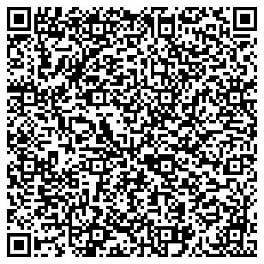 QR-код с контактной информацией организации WiKi English (Вики Энглиш), ИП