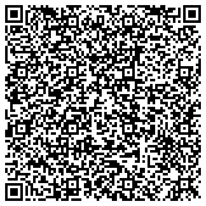 QR-код с контактной информацией организации GENERAL ENGLISH,Генерал Енглиш) языковая школа, ИП