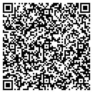 QR-код с контактной информацией организации Жаркенбаев, ИП