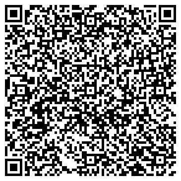 QR-код с контактной информацией организации Successful (языковые курсы), ИП
