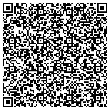 QR-код с контактной информацией организации Инглиш фо лайф (English for Life), ИП