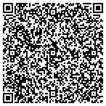 QR-код с контактной информацией организации ESL (ЭСЛ), ИП