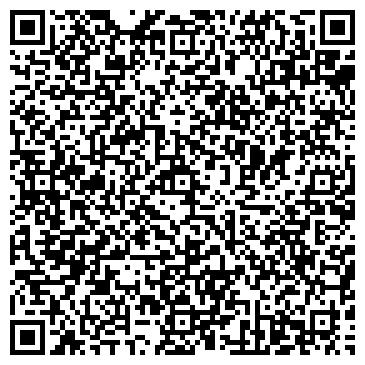 QR-код с контактной информацией организации Центр развития граждан, Учреждение