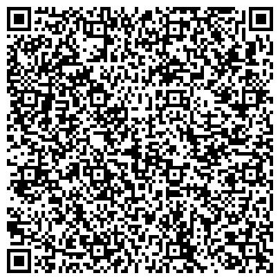 QR-код с контактной информацией организации ЛИНГВИСТИЧЕСКИЙ ЦЕНТР при КАЗАХСКО-АМЕРИКАНСКОМ УНИВЕРСИТЕТЕ, ННУ