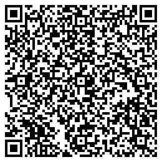 QR-код с контактной информацией организации ЖАСА, ИП