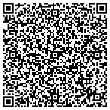 QR-код с контактной информацией организации Языковые курсы Исмаилова, ИП