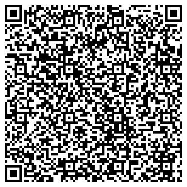 QR-код с контактной информацией организации Focus on language (Фокус он ленгвич), ИП