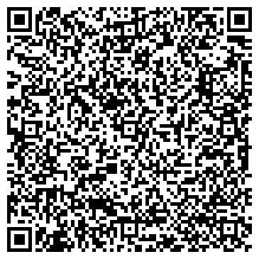 QR-код с контактной информацией организации ABG Group (АБГ Гроуп), ИП