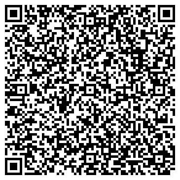 QR-код с контактной информацией организации Apple Language Center, ТОО