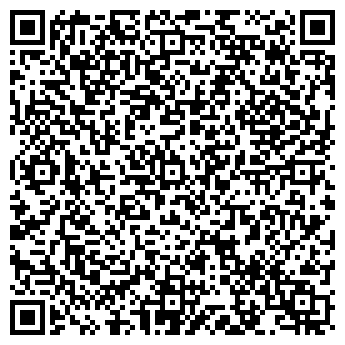 QR-код с контактной информацией организации Skada LC (Скада ЛС), ИП