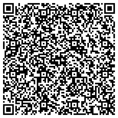 QR-код с контактной информацией организации Mr. Bart's English (Мистер Бартс Инглиш), ТОО
