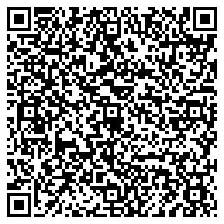 QR-код с контактной информацией организации Нар, ИП