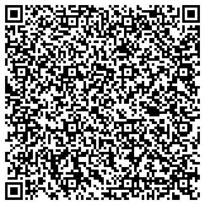 QR-код с контактной информацией организации Business & Future (Бизнес энд Фьюче), ИП