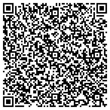 QR-код с контактной информацией организации D.Boss production (Ди.Босс продакшн), ИП