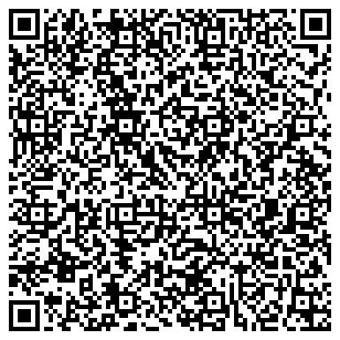QR-код с контактной информацией организации GLOBAL LANGUAGE LINKS (Глобал Лангуадж Линкс), ИП