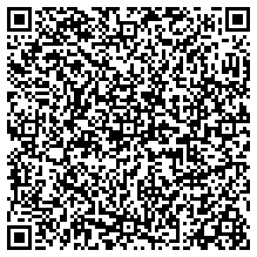 QR-код с контактной информацией организации Танцевальная Академия Istina, ИП