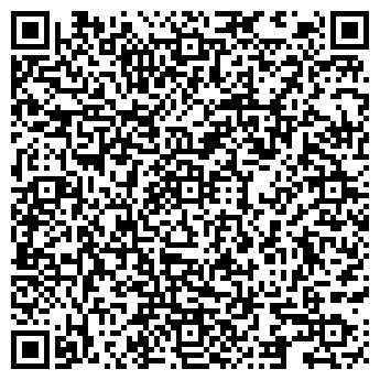 QR-код с контактной информацией организации Обучение лезгинке, ип