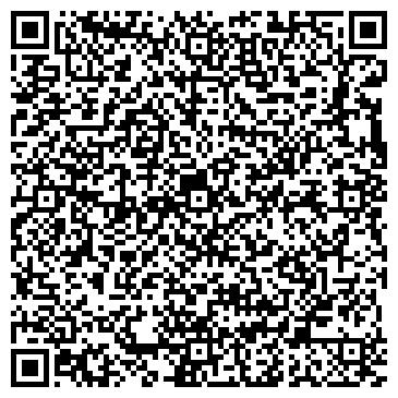 QR-код с контактной информацией организации Академия Laschmaker в Казахстане, ИП