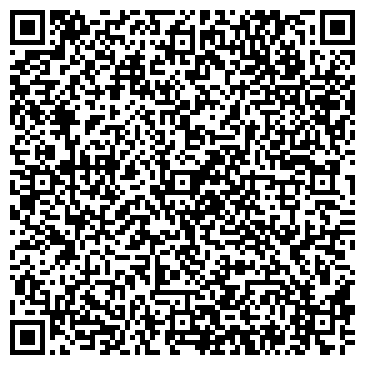 QR-код с контактной информацией организации Copacabana (Копакабана) Латино клуб, ТОО