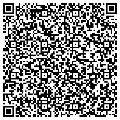 QR-код с контактной информацией организации Center AT (Центр АТ), ТОО