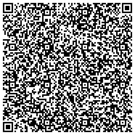 QR-код с контактной информацией организации Фонд национального благосостояния Самрук-Қазына, АО
